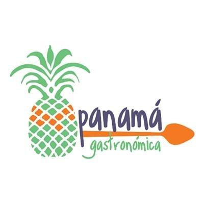 PANAMÁ GASTRONÓMICA