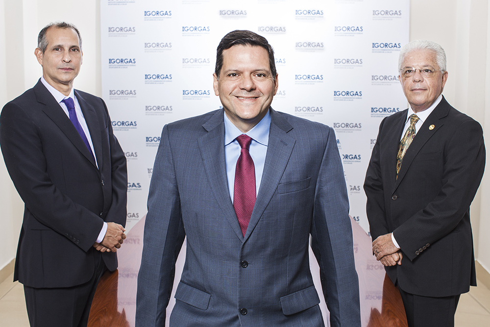 PORTADA    Dr. Néstor Sosa