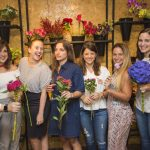 SOCIALES  | La Über Haus tiene nuevas raíces