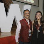 EMPRESARIALES  | WEBCONGRESS PANAMÁ 2016: TU FUTURO ES DIGITAL