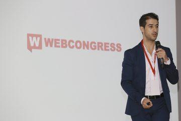 WEBCONGRESS