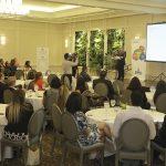 EMPRESARIALES  | Lanzamiento del programa 'Paga como conduces' de Banesco Seguros