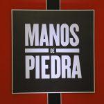 SOCIALES  | ASÍ VIVIÓ PANAMÁ EL ESTRENO DE 'HANDS OF STONE'