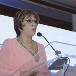 EMPRESARIALES  | APEDE TOMA DE POSESIÓN DE NUEVA JUNTA DIRECTIVA