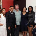 EMPRESARIALES  | INTERLAWYERS INAUGURA OFICINAS EN CORONADO MALL