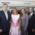 EMPRESARIALES  | CUARTA ASAMBLEA GENERAL DE ACOBIR
