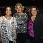 CULTURALES  | PANAMÁ CELEBRA LA XII FERIA INTERNACIONAL DEL LIBRO