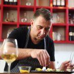 GOURMET  | 9 recomendaciones gourmet en Panamá