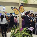 EMPRESARIALES  | CAPAC INAUGURA EXPO HÁBITAT 2016