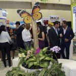 EMPRESARIALES  | ARGOS PANAMÁ PRESENTE EN CAPAC EXPO HÁBITAT 2016