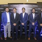 EMPRESARIALES  | SAMSUNG EXPERIENCE STORE INAUGURA EN ALTAPLAZA MALL