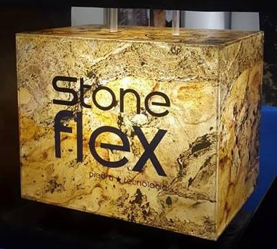 STONE FLEX