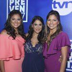 SOCIALES  | Tvn Media viene con todo para el 2017