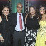 SOCIALES  | MEDCOM CELEBRA CON ÉXITO PREVENTA 2017