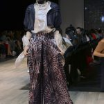 PASARELA  | MERCEDES BENZ FASHION WEEK PANAMÁ 2016