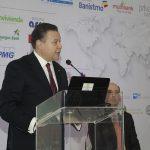 EMPRESARIALES  | MULTIBANK PARTICIPÓ EN EL XVII FORO DE INVERSIONISTAS
