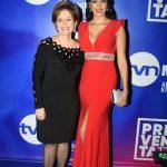 ESPECIALES  | MUNDO SOCIAL TV ANUNCIA NUEVA PRESENTADORA