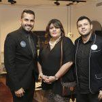 SOCIALES  | BOCONCEPT PRESENTA NUEVA TENDENCIA PARA EL 2017
