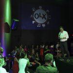 EMPRESARIALES Uncategorized  | OLX SE CONSOLIDA EN PANAMÁ