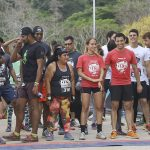 DEPORTES  | GREEN VALLEY, SEDE DE REEBOK DETERMINATION RACE PANAMÁ 2017