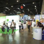 EMPRESARIALES  | INICIA EXPO INMOBILIARIA ACOBIR 2017 EN ATLAPA