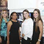 EMPRESARIALES    INICIA EXPO INMOBILIARIA ACOBIR 2017 EN ATLAPA