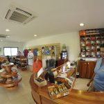 ESPECIALES  | PROYECTOS DE PLAYA EN PANAMÁ, OPCIONES PARA UNA SEGUNDA INVERSIÓN