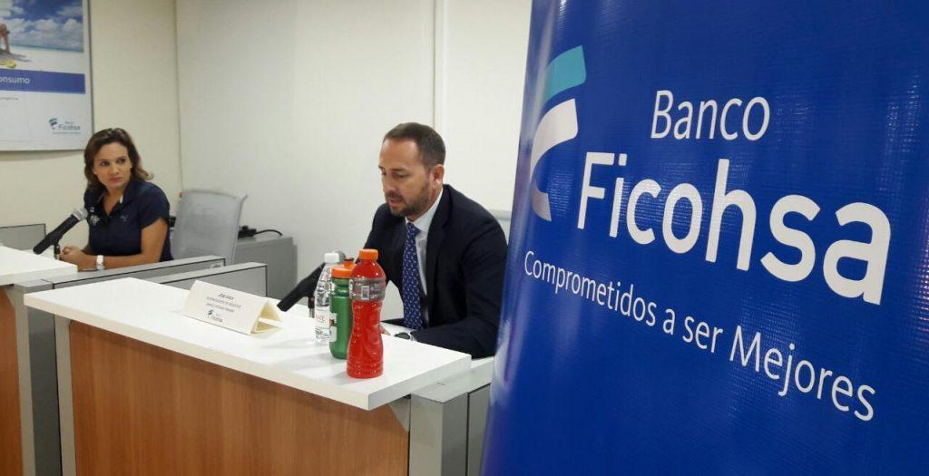 SOCIALES  | FUNDACIÓN VALÓRATE CELEBRA IV EDICIÓN TORNEO DE GOLF