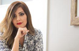 MARÍA ALEJANDRA MONTILLA