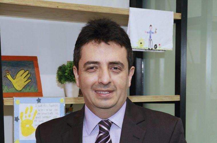 JAVIER GUTIÉRREZ ALZATE