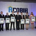 EMPRESARIALES  | ACOBIR CELEBRA TOMA DE POSESIÓN DE NUEVA JUNTA DIRECTIVA