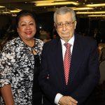 EMPRESARIALES  | CAPAC REALIZA TOMA DE POSESIÓN DE JUNTA DIRECTIVA 2017
