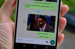 whatsapp gifs