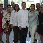 EMPRESARIALES  | INAUGURAN TORRE  INTERNACIONAL DE SEGUROS EN DAVID