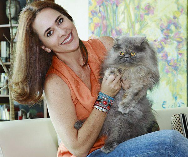 Ana Lucía Herrera