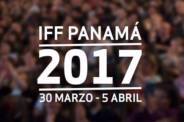 PELÍCULAS PANAMEÑAS EN EL IFF