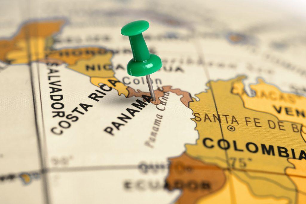 ESPECIALES  | PANAMÁ, EL PAÍS CON MAYOR CRECIMIENTO ECONÓMICO DE AMÉRICA LATINA Y EL CARIBE