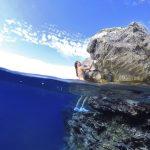 TENDENCIA  | SPERRY 7 SEAS BY SPERRY