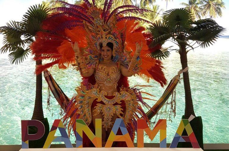 panama wtm américa latina
