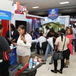 EMPRESARIALES  | INAUGURA LA FERIA INMOBILIARIA EXPO VIVIENDA 2017