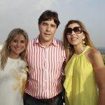 EMPRESARIALES  | EQUINOX PRESENTA SU PROYECTO LA CUADRA