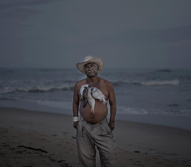 CULTURALES  | EXPOSICIÓN FOTOGRÁFICA EN PANAMÁ RESALTA PRESENCIA DE COMUNIDADES AFRODESCENDIENTES