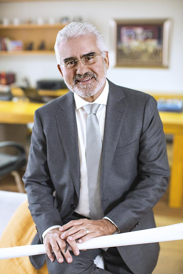 PORTADA  | JAIME VENTURA CERVERA Y JAIME VENTURA ÁLVAREZ