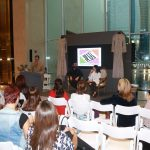 SOCIALES  | FASHION DAY BY JAVIER SAIACH EN LUXURY AVENUE MULTIPLAZA