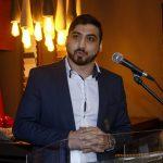 EMPRESARIALES  | ALFEMO COMBINACIÓN DE BUEN GUSTO Y GLAMOUR
