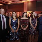 SOCIALES  | INTER CONTINENTAL MIRAMAR PANAMÁ CELEBRA 20 AÑ0S