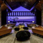 DESTINOS  | RIMBA JIMBARAN BALI RESORT EN INDONESIA