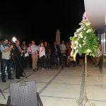 EMPRESARIALES  | GRUPO VIVIR CELEBRÓ LA CULMINACIÓN DE SU PROYECTO VICTORIA ROYALE