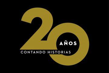 MUNDO SOCIAL: 20 AÑOS CONTANDO HISTORIAS