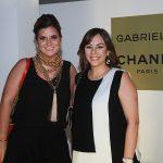 SOCIALES  | CHANEL PRESENTA SU NUEVA FRAGANCIA GABRIELLE CHANEL EN PANAMÁ